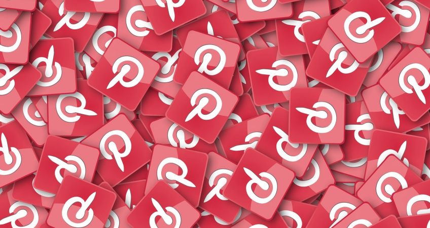 Why you should be pinning your hopes on Pinterest